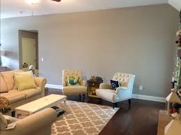 How To Decorate A Large Wall by 35 Living Room Wall Living Room Neutral Colors To Paint A