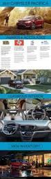 jeep dodge chrysler 2017 performance chrysler jeep dodge ram columbus new chrysler dodge