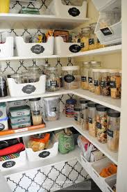 marvelous pantry organizer pantry organization how to organize