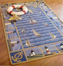 Claire Murray Washable Rugs by Wind Racer Rug By Claire Murray Seaside Inspiration Pinterest