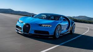 newest supercar the 10 most anticipated supercars for 2018