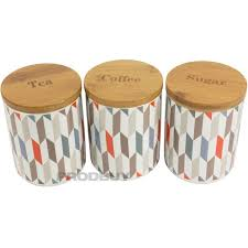 storage canisters for kitchen best 25 tea coffee sugar canisters ideas on kitchen