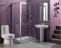Glass Bathroom Design Android Apps On Google Play - Glass bathroom designs