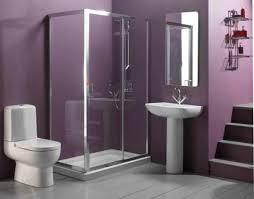 Glass Bathroom Design Android Apps On Google Play - Glass bathroom