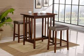 maysville counter height dining room table maysville counter height dining room table and barstools sebastian