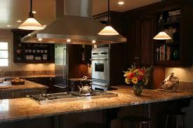 new kitchen design ideas new home kitchen design ideas diy kitchen renovations brisbane
