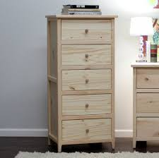 Small Dresser For Bedroom Bedroom Narrow Dresser And Drawer Pulls With Chest Of