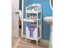 very small bathroom storage ideas decorating clear design of very