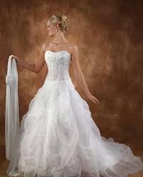 best wedding dress for pear shaped best wedding dress for pear shaped infobarrel