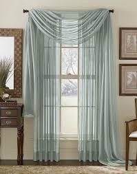 Sheer Curtains Ikea Sheer Curtains Ikea U2013 Home Design Ideas Sheer Curtains Options