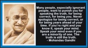 quotes by mahatma gandhi in gujarati quotes by gandhi on environment mahatma gandhi forum july