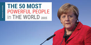 famous people who turn 65 in april 2015 the most powerful people in the world business insider