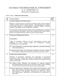 layout techniques definition industrial engineering industrial engineering operations management