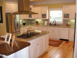 Warehouse Kitchen Cabinets Black And White Kitchen Cabinets On 500x334 Kitchen Atlanta