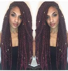 box braids vs individuals 4 protective styles and their pros and cons for naturalistas