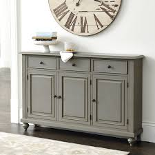 martin 3 door console family room wall pinterest consoles
