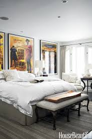 decorative bedroom ideas decorative bedroom ideas 100 stylish bedroom decorating ideas