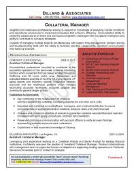 Account Management Resume Advertising Account Executive Resume Objective Virtren Com