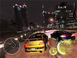 need for speed 2 se apk need for speed underground 2 no superdownloads de