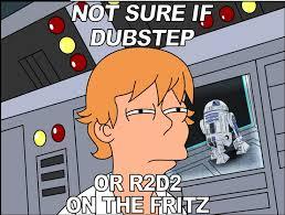Fry Memes - 10 best fry meme images on pinterest funny stuff ha ha and funny