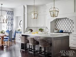 2018 kitchen cabinet color trends top 10 kitchen trends 2018 loretta j willis designer