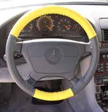 corvette steering wheel cover leather steering wheel covers and leather gloves by wheelskins