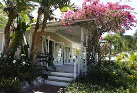 old florida style bungalow favorite places u0026 spaces pinterest