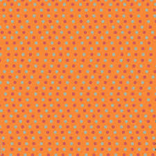 halloween colors background free printable pumpkin pattern paper just draw faces in best 25
