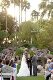 wedding venues in gilbert az 187 best val vista lakes weddings in gilbert az images on
