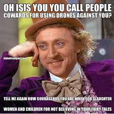 Syria Meme - memes shed light on syrian conflict the student printz