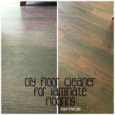 best 25 floor cleaner vinegar ideas on diy wood floor