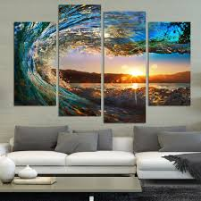 online buy wholesale canvas art from china canvas art wholesalers