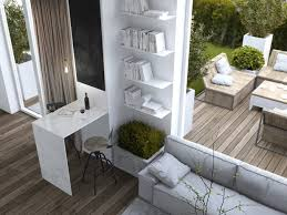 Living Room Ideas For Apartments 3 Open Studio Apartment Designs