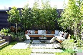 free home and landscape design software for mac design your own home landscape ideas by create your own landscape
