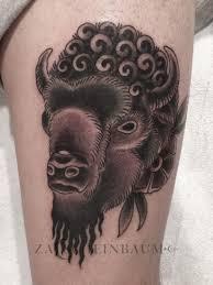black and grey tattoo u2014 zac scheinbaum