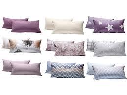 design kissenbez ge kissenbezüge 50 x 60 nfl team plush 50 x 60 throw blanket by