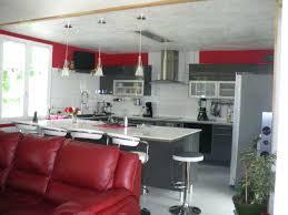 mur cuisine cuisine et blanc cethosia me