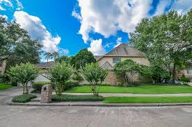 Patio Home Vs Townhome Fleetwood Memorial Houston Tx Fleetwood Homes For Sale