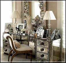 Mirrored Bedroom Set Furniture by Unique Mirror Bedroom Furniture For Elegant Bedroom Look Home