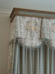 Bathroom Window Valance Ideas Curtains Designs Living Room Curtains And Drapes Bathroom Window