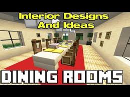 minecraft bathroom ideas inspiration for remodel the inside of the