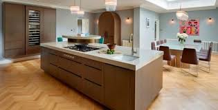 chamber furniture british bespoke kitchen manufacturers chamber