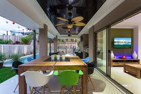 add a outdoor room to home building an outdoor room pate s pool service and supply