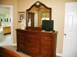 Thomasville R by Bedroom Thomasville Bedroom Set Lovely Thomasville British Gentry