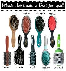 what is the best type of hair to use for a crochet weave hairbrushing hairbrushes tellwut com