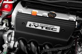 2010 honda civic si engine 2013 honda civic si test motor trend