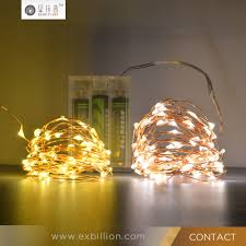20 led micro lights battery operated aa battery operated green color submersible led micro fairy string