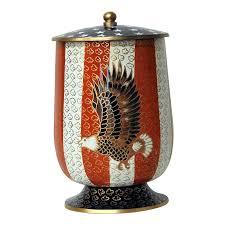 cremation urn american cremation urn safe passage urns