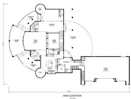 Classy Inspiration Mountain Home Designs Floor Plans Design