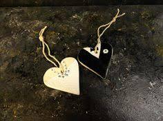 wedding ornaments wooden engraved by originalbridalhanger on etsy